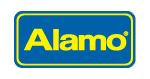 Alamo.com