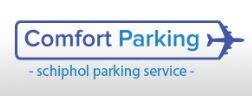 Link naar Comfort Parking NL