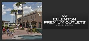 Ellenton Premium Outlets