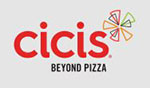 Link to Cicis Pizza