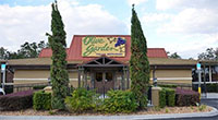 Link to Olive Garden International Drive