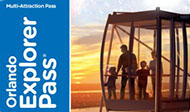 Link to Orlando Explorer Pass